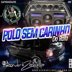 CD POLO SEM CARINHO DO RAFA