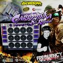 CD Carretinha do Ramon Vol02 - Frequency Mix - 00