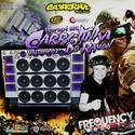CD Carretinha do Ramon Vol02 - Frequency Mix - 00