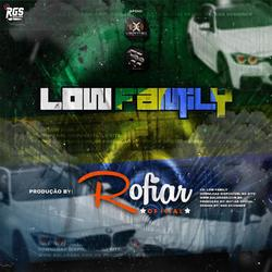 Cd Equipe Low Famly - Vol.1
