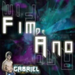 CD - Equipe Farol Baixo Esp. Fim de Ano