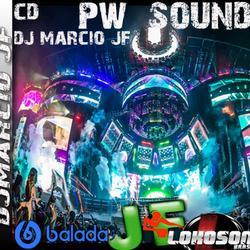 Pw Sound
