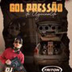 GOL PRESSAO DO AGUINALDO OURINHOS SP