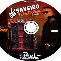 CD Saveiro Tenebrosa do Fabio