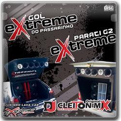 Parati G2 extreme  e gol extreme vol.1
