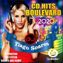 01 CD HITS BOULEVARD 2020 BY DJ TIAGO SOARES - TRACK 01
