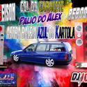 OS GURI DA INFINIT- 00 DJ Igor Fell