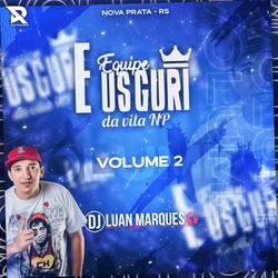 Equipe Us Guri da Vila - Volume 2