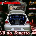 01 g5 do tonetto dj gabriel