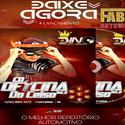 OFICINA DO CELSO & BALADA G4 01 4