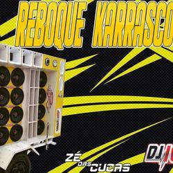 CD Reboque Karrasco