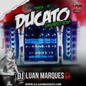 Ducato Lagarto Som - DJ Luan Marques - 01