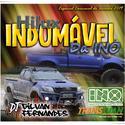 01 - Hilux Indomavel Da Ino - DJ Gilvan Fernandes