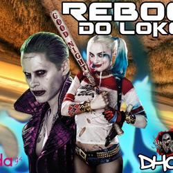 REBOQUE DO LOKO ESPECIAL ELETRONEJO 2K