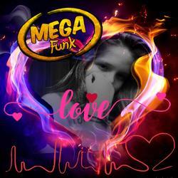 MEGA FUNK  DJ MAGRINHO PR