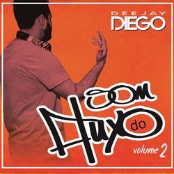 CD Som do Fluxo - volume 2