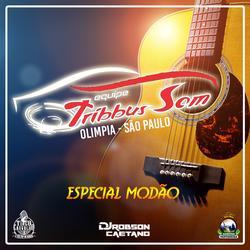 TRIBBUS SOM ESPECIAL MODAO