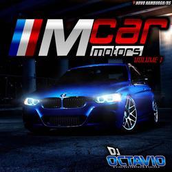 M Car Motors Volume 1