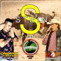 01-S STEIN PROFISSIONAL- PONTES E LACERDA-MT - DJ ROBSON CAETANO