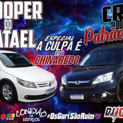 TROOPER DO NATAEL E CRV DO PATRAOZINHO