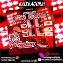 00 Cd Paredao Edson Estofados Caninde Cd By Dj Presley Sousa