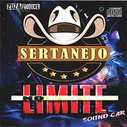 No Limite Sound Car especial Sertanejo
