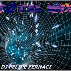 CD TOTAL MIX VOL 04 BY FELIPE FERNACI