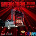 Saveiro Treme Tudo - 01