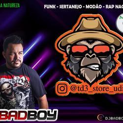 CD TD3 STORE UDI-funk
