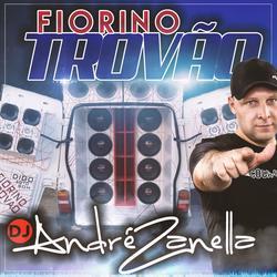 CD FIORINO TROVAO 2019