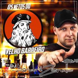 CD OS NETOS DO VELHO BARREIRO 2020