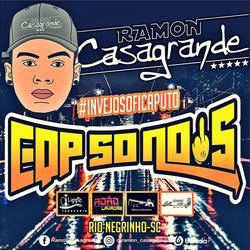 CD EQUIPE SO NOIS ESPECIAL FIM DE ANO