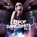 CD Pop Dance Hits Vol.34 - Faixa 01 - DJ Helio De Souza