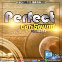 00 - ABERTURA PERFECT CAR SOUND VOL.03 - ESP. SERTANEJO