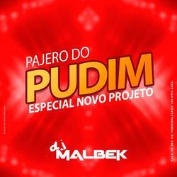 CD PAJERO DO PUDIM ESPECIAL NOVO PROJETO