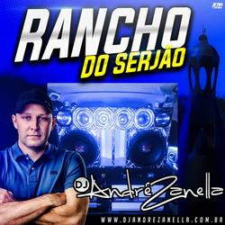 CD RANCHO DO SERJAO