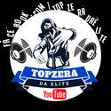 TopZera Da Elite Faixa - 1