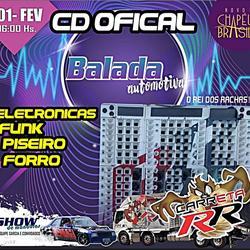 CD CARRETA RR 01 02 2020 SUMARE SP