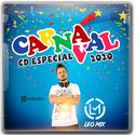 01- CD Especial de Carnaval 2020 - By Dj Leo Mix