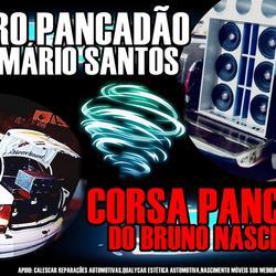 SAVEIRO PANCADAO E CORSA PANCADAO 2020