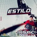 CD Estilo Auto Eletrica Vol02 - DJ Frequency Mix - 00
