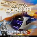 G5 do Boboxa - DJ Luan Marques - 01