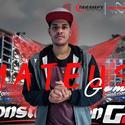00 - ConstelltionG2 DJ Mateus Gomes