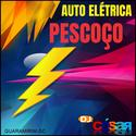 Auto Eletrica Pescoco - 01