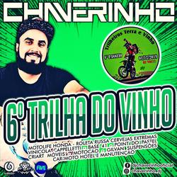 Cd 6 Trilha Do Vinho