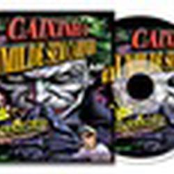 CD CAIXINHA HUMILDE SEM CARINHO DO MK