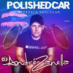 CD POLISHEDCAR ARGENTINA