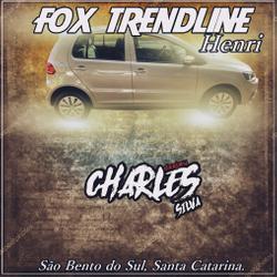 CD FOX TREDLINE