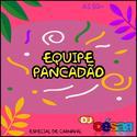 Pancadao Carnaval - 00