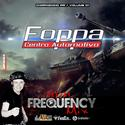 CD Foppa Centro Automotivo - DJ Frequency Mix - 00